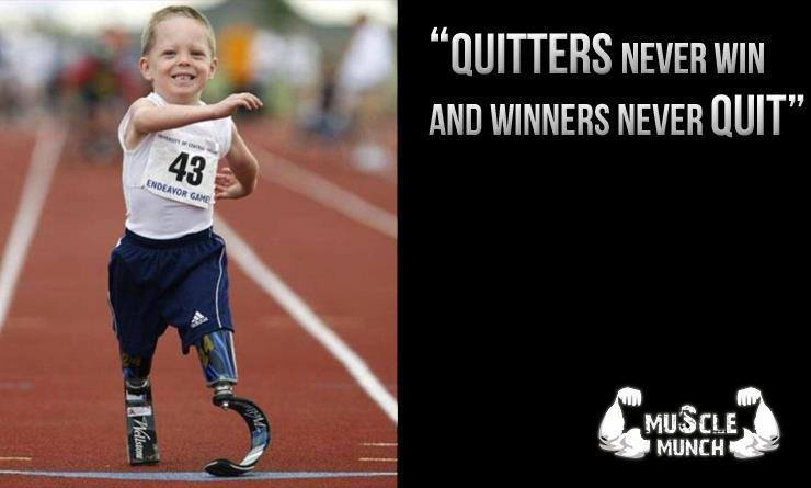 29568-Quitters-Never-Win-And-Winners-Never-Quit-1