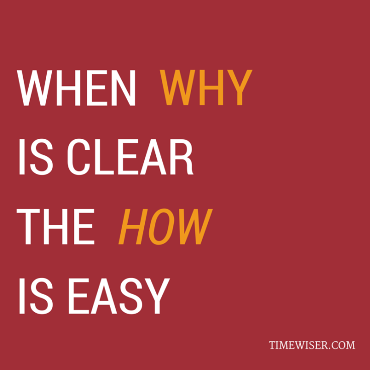 7-When-why-is-clear