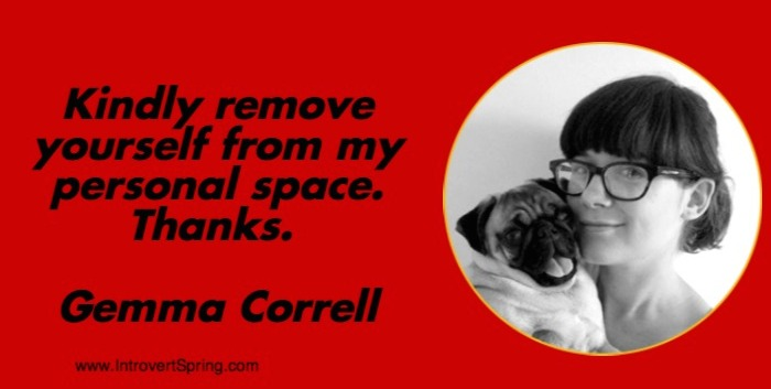 Gemma-Correll