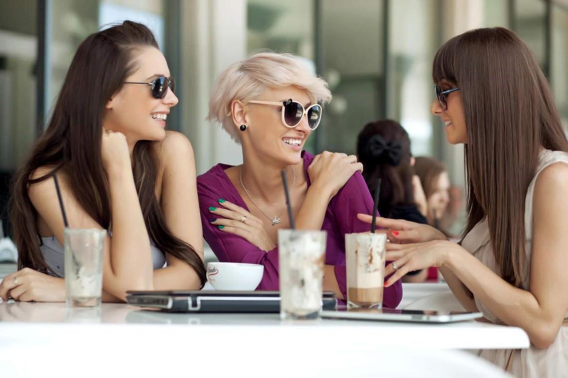Women-chatting.jpg