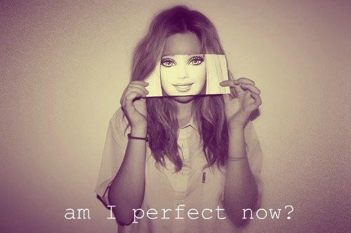 wpid-imperfections