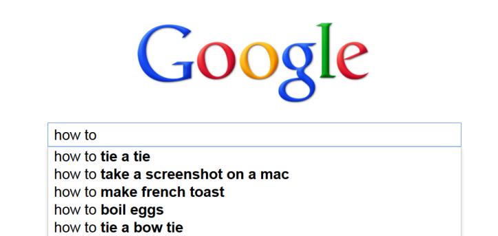 howto-google