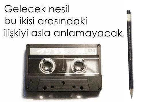 kaset.jpg